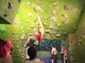 Eastern Cape Bouldering League 2014 (1)